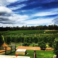 Photo taken at Core Cider House by Clayton on 11/2/2014
