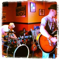 Photo taken at Classic's Sports Grille by Scott R. on 8/3/2013