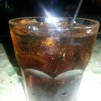 Photo taken at King Street Grille by Bo K. on 12/10/2012