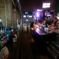 Photo taken at King Street Grille by Bo K. on 1/22/2013