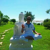 10/25/2012 tarihinde Zubeyir İ.ziyaretçi tarafından Letoonia Golf Resort'de çekilen fotoğraf