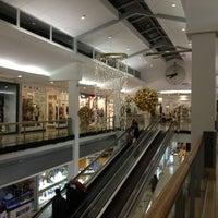 11/28/2012 tarihinde Etkinziyaretçi tarafından Carrefour İçerenköy AVM'de çekilen fotoğraf