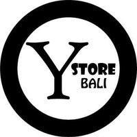 Photo taken at Y Store Bali by Prasetyo S. on 9/8/2014