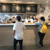 Photo prise au Philz Coffee par Bryan T. le1/14/2018