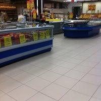 7/3/2013 tarihinde Aslı Y.ziyaretçi tarafından Gürmar Gaziemir Mağazası'de çekilen fotoğraf