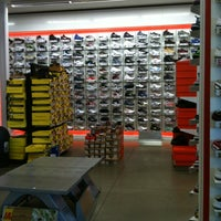 Photo taken at Sports Direct by C J. on 5/2/2013