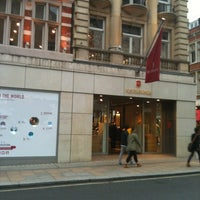 Victorinox Mayfair London Greater London
