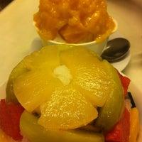 Photo taken at K.T.Z. Food by Joanne 🌻 Jasz🐻🐻 on 10/21/2012