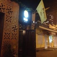 Photo taken at Maobar by Antonio👌 M. on 12/9/2012
