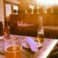 Photo taken at MP Taverna by Rochelle M. on 5/2/2013