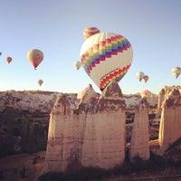 9/30/2012 tarihinde Halis A.ziyaretçi tarafından Aşk Vadisi'de çekilen fotoğraf