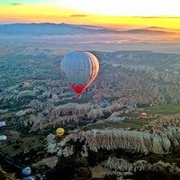 5/16/2013 tarihinde Halis A.ziyaretçi tarafından Göreme Tarihi Milli Parkı'de çekilen fotoğraf