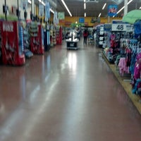 Photo taken at Walmart by Ricardo M. on 1/31/2013