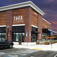 Tava Kitchen (Now Closed) - Alameda Landing - Alameda, CA