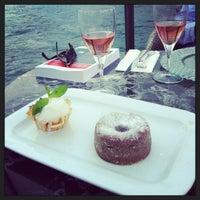 7/10/2013 tarihinde Bengi B.ziyaretçi tarafından Big Chefs'de çekilen fotoğraf