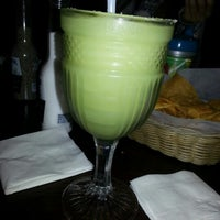 Photo taken at Frontera Grill by Kati F. on 1/26/2013