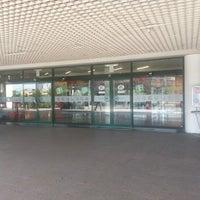 Foto scattata a Centro Commerciale I Granai da Daniele L. il 9/27/2012