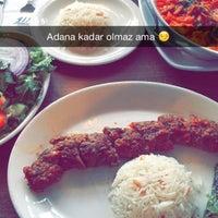 รูปภาพถ่ายที่ Makara Charcoal Grill & Meze โดย YUNUS EMRE Y. เมื่อ 7/17/2015