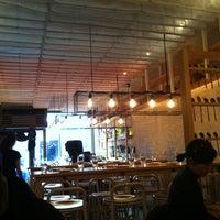 1/7/2013にMeifenがDanjiで撮った写真