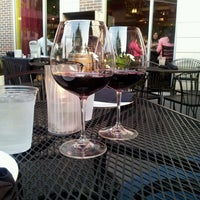 Photo taken at The Tasting Room by PeQüe on 7/4/2013