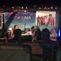Photo taken at Fortuna Cafe by Andi T. on 4/10/2013