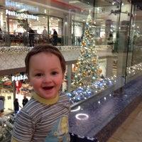 Das Foto wurde bei Roland-Center von Daria S. am 12/15/2015 aufgenommen