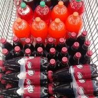 Photo taken at Walmart Supercenter by Farhan R. on 2/12/2013