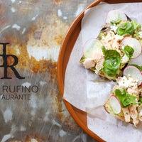 Photo taken at Restaurante Don Rufino by Restaurante Don Rufino on 7/7/2016