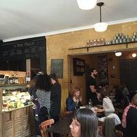 Photo prise au Plume Small Kitchen par Mély P. le2/5/2016