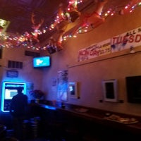 Photo taken at Scot's by Mike M. on 12/21/2016