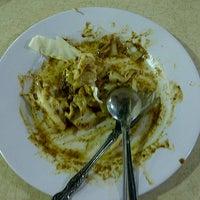 Photo taken at Kantin Murah dan Baik Gelael by FiebbyLicious on 11/17/2012