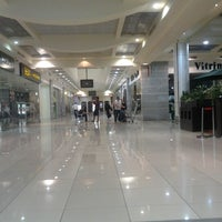 Photo taken at Sultan Mall by Jesse P. on 1/24/2013