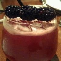Das Foto wurde bei Paschal's Restaurant von Halima B. am 9/15/2012 aufgenommen