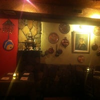 Photo taken at Turkish Cuisine by Hamad H. on 12/27/2012