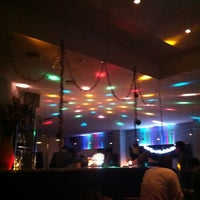 Photo prise au Ariston par Bader le12/9/2012