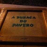 Photo taken at A Buraca do Pavero by Peke30 on 9/7/2013