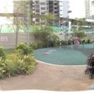 Photo prise au Playground @ Fernvale Vista par Guanghui le10/7/2012