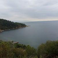 10/12/2014 tarihinde Sebnemziyaretçi tarafından Eskibağ Teras - Paradiso Cafe'de çekilen fotoğraf