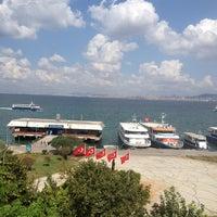 Foto diambil di Kahve Dünyası oleh Ozan K. pada 8/23/2013