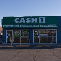 Cash loans for those on benefits photo 6