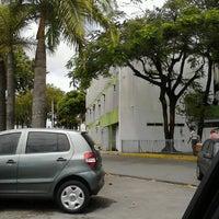 Foto tirada no(a) Prefeitura do Jaboatão dos Guararapes por Laura L. em 10/9/2012