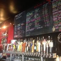 8/6/2013にMy Destination LAがSmall Barで撮った写真