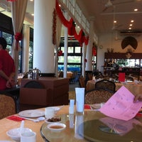 Photo taken at Changi Golf Club by Teong S. on 2/15/2013