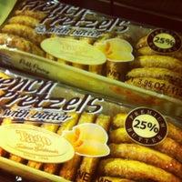 Photo taken at 759 Store 759 阿信屋 by Yuki N. on 5/12/2013