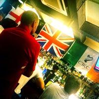 Foto tirada no(a) Sid's Pub por Rizal Z. em 6/25/2013