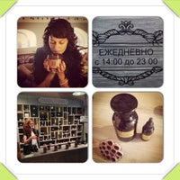 Photo taken at Candle Shop by Екатерина on 9/21/2013