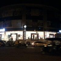 Photo taken at Croma by Rakesh K. on 9/17/2012