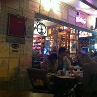Photo taken at Garage Bar by Fernando G. on 5/30/2013