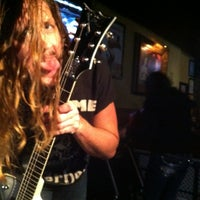Photo taken at Obannon's Tap House by Chad S. on 2/6/2013