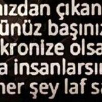 Photo taken at İzmir Fırça-İzpet Plastik ve Enjeksiyon San.Tic.A.Ş by Anıl D. on 5/2/2016
